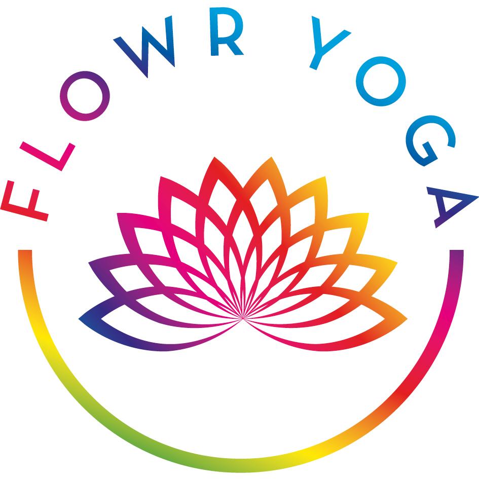 Flowr Yoga